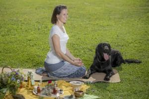 aviva_yoga_birgit_44