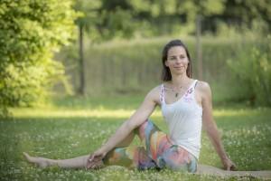 birgit_trummer_yoga_radkersburg_86