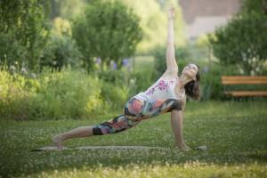 radkersburg_yoga_birgit_72